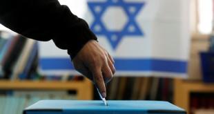 israeli-elections3