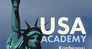 USA-Academy-page-001
