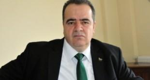Bulgaristan'da Türk Yatırımları: Bahattin Sabahcı