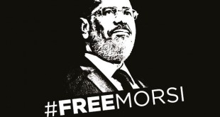 freemorsi