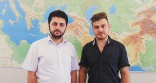 Dr. Enes Bayraklı: İslamofobi Gelecekle İlgili Kaygı Verici Bir Durum