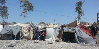 Suriyeli Mülteciler Raporu
