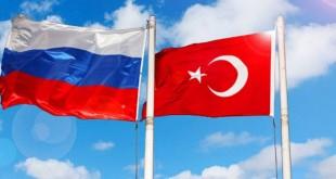 rus-türk