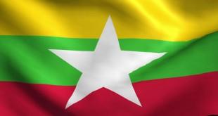 myanmar_flag_02042015