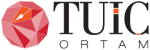 ortam-logo
