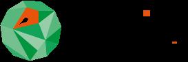 balkam