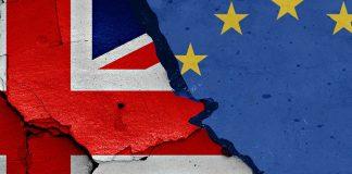 Brexit: Bir Tarihsel Kırılma Noktası