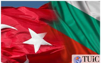 1990 Sonrası Türkiye'nin Balkan Politikası: Bulgaristan Örneği