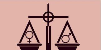 Kadınların Siyasi Statüsü