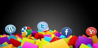 Sosyal Medya ve SEO İlan