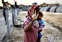 Suriyelilerin Vatandaşlık Tartışması Üzerine