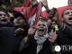 Yasemin Devrimi Sonrası Tunus