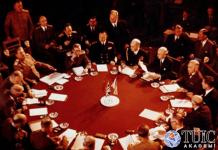 Yeni Muhafazakârların Doğuşu ve Soğuk Savaş Döneminde Yeni Muhafazakârlar