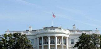 Beyaz Saraydan İrana Ortadoğuyu istikrarsızlaştırma suçlaması 86