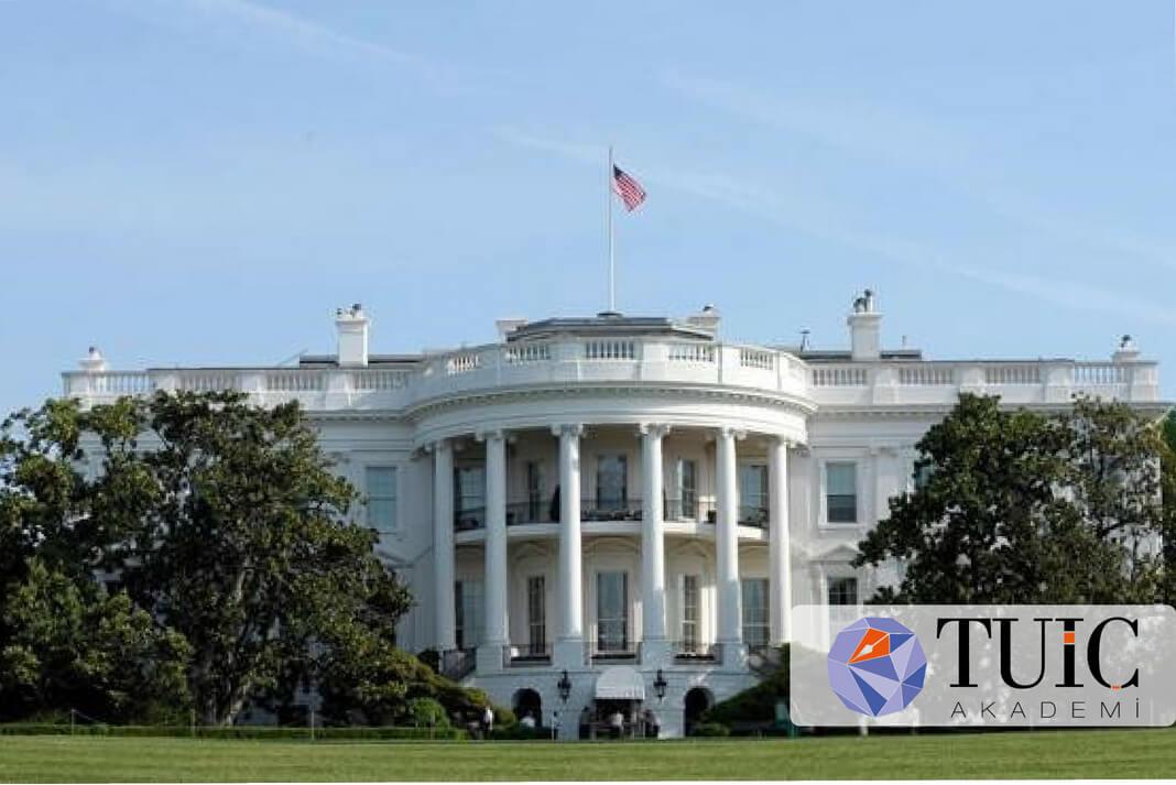 Beyaz Saraydan İrana Ortadoğuyu istikrarsızlaştırma suçlaması 13