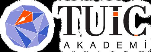 TUİÇ Akademi